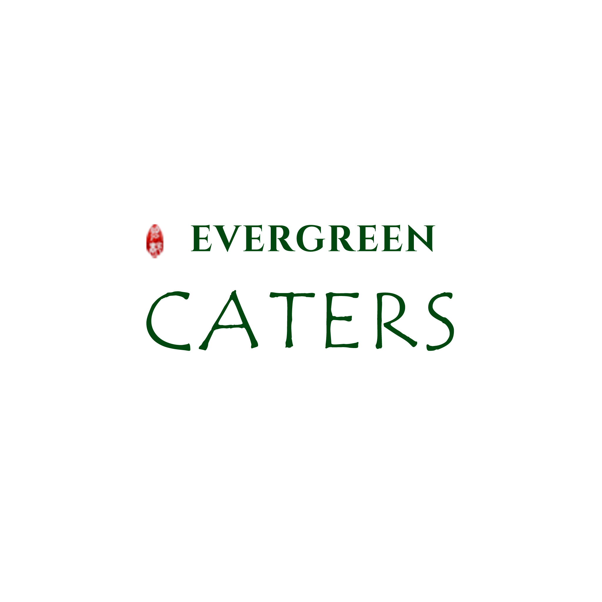 catering.png